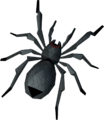 Spider (Carnillean Rising) detail.png