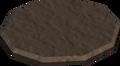 Statue Plinth (item) detail