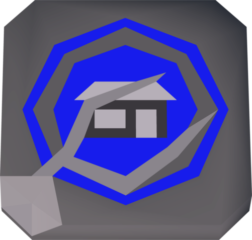 File:Teleport to house (chipped) detail.png