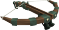 Adamant 2h crossbow detail.png