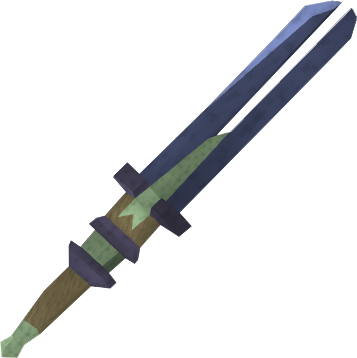 File:Argonite 2h sword detail.png