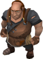 Beardless dwarf.png