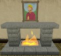 Blue Moon Inn fireplace.png