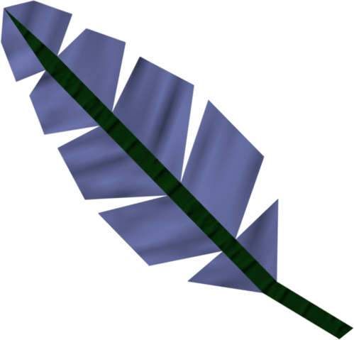 File:Blue feather detail.png