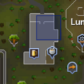 Chronicle Player (Jolly Boar Inn) location.png