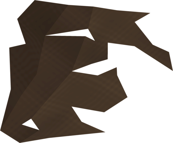 File:Cloth fragment (dormitory) detail.png
