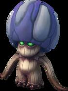 Daemoncap zygomite (NPC)