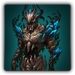 Dark Lord pack icon