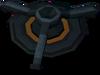 Dominion mine detail