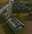 Edgeville Dungeon entrance.png