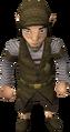 Elnock inquisitor npc.png