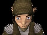 Elnock Inquisitor