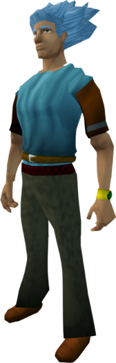 File:Emerald bracelet equipped.png