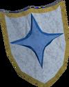 Falador shield 2 detail