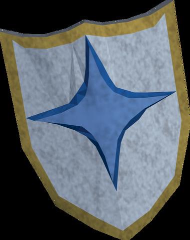 File:Falador shield 2 detail.png