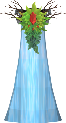 File:Gatherer's cape detail.png