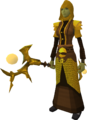 Golden Ahrim the Blighted's equipment equipped.png