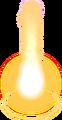 Golden loot beam 1.png