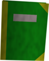 Guthix's Book of Balance detail.png