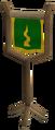 Guthix symbol built.png