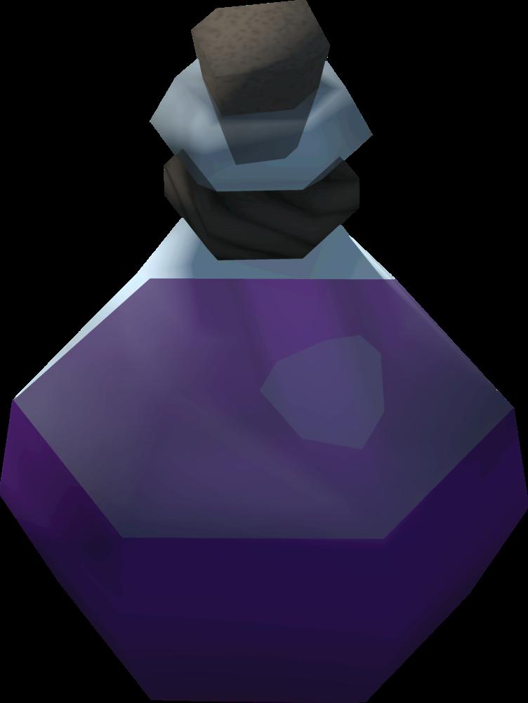 File:Healing potion detail.png