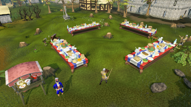 File:July 4th event.png
