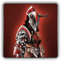 K'ril's Battlegear outfit icon (female).png