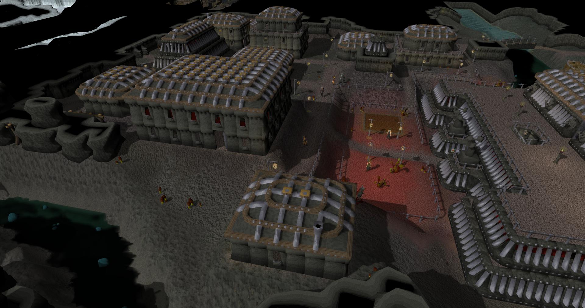 Keldagrim | RuneScape Wiki | FANDOM powered by Wikia on cities map, dwarf city map, nardah map, varrock map, lletya map, lumbridge map, rellekka map, rs map, ape atoll map,