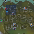 Luscion location.png