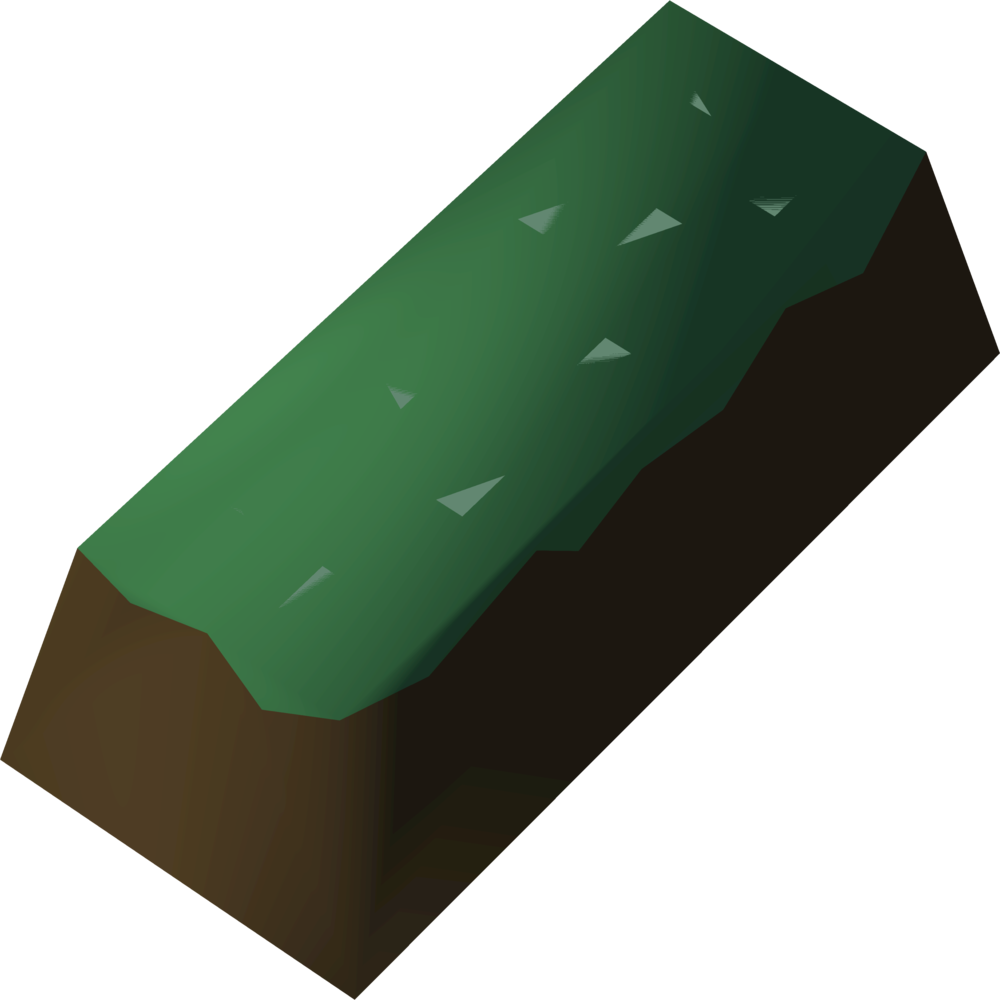 File:Mint cake detail.png