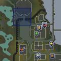 Necrovarus location.png