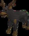 Oddie (antlers).png