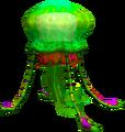 Piercing Jellyfish.png