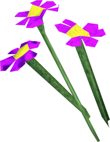 File:Purple flowers detail.png