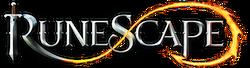 RuneScape 3 Logo