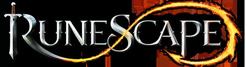 File:RuneScape 3 Logo.png