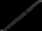 Runecrafting staff