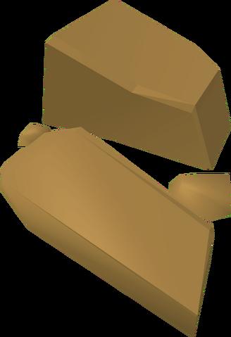 File:Sandstone (5kg) detail.png