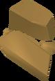 Sandstone (5kg) detail