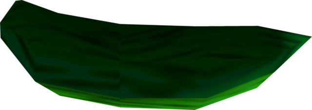 File:Sea cucumber detail.png