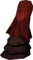 Severed hoof detail.png