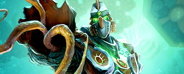 Telos update post header