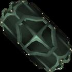 Adamant sq shield detail