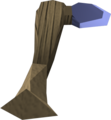 Argonite hatchet detail.png