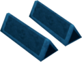 Blue pointed thing detail.png