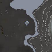 Charming moth map