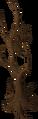 Dead tree.png
