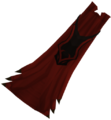 Dragon ceremonial cape detail.png