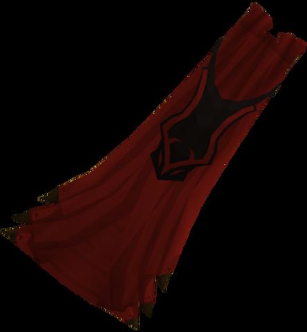 File:Dragon ceremonial cape detail.png