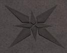 Dragonkin compass